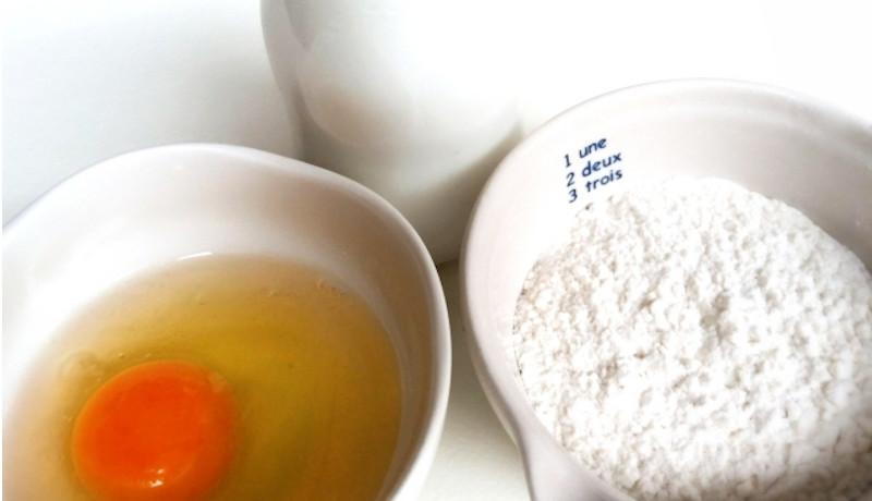 食物アレルギー治療法の確立へ一歩前進 経口免疫療法のメカニズムが明らかに