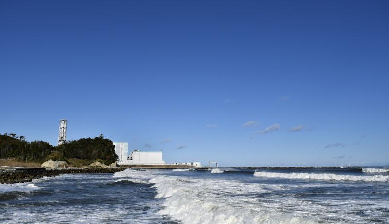 東電、ALPS処理水の二次処理試験で放射能物質の大幅低減達成を発表