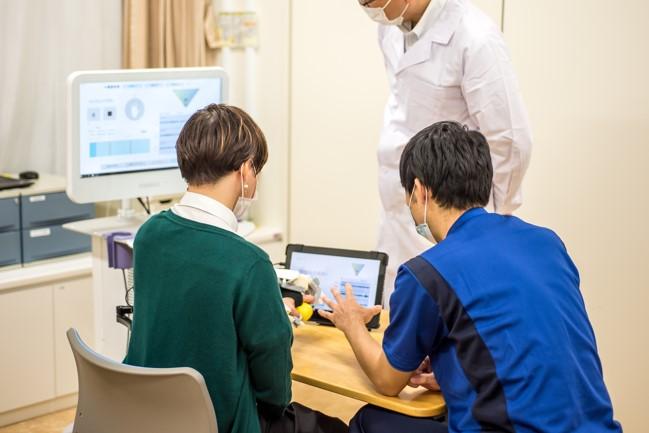 順天堂大とメルティン、ロボットを用いたリハビリについての共同研究を開始