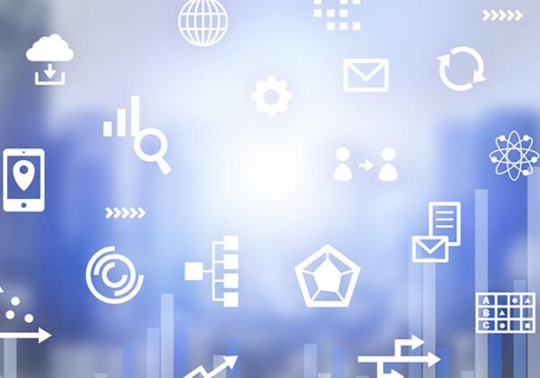 富士通「デジタルアニーラ」オンライン広告の最適化に向け実証実験を開始