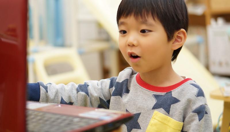 必修化から1年、プログラミング教育の今とこれから【前編】