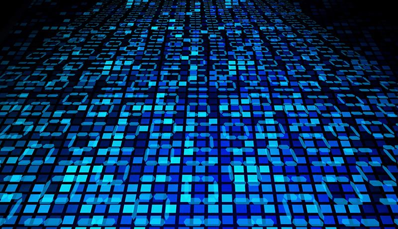 理研と富士通、量子コンピュータ研究の連携研究拠点を開設