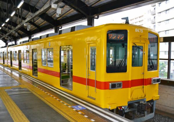鉄道業界で進む自動運転化 JRや東武鉄道で実証実験を推進