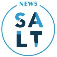 NEWS SALT 編集部