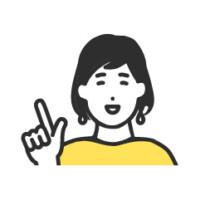 石橋 恵梨子