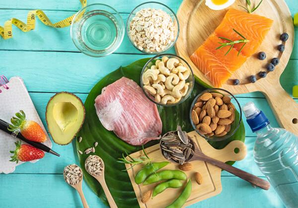ドコモが食品ロス削減サービス「ecobuy」を提供開始。お得な買い物がSDGs活動につながる