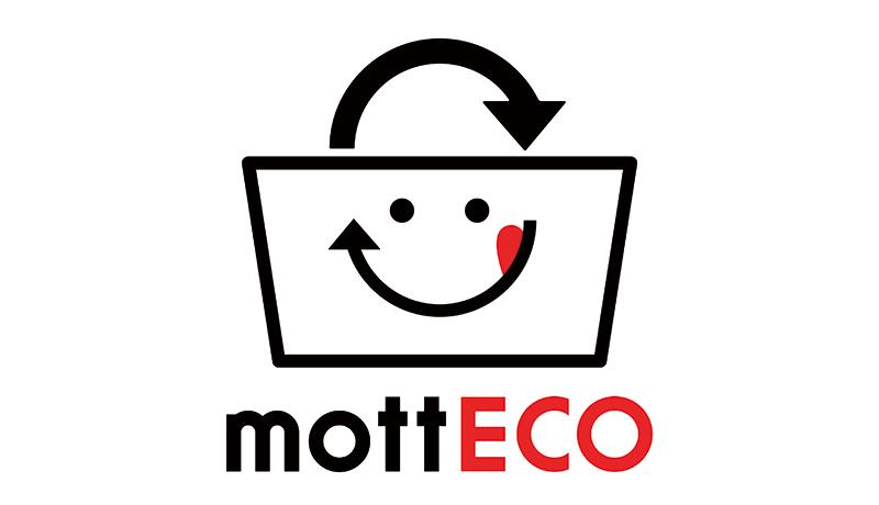 mottECO